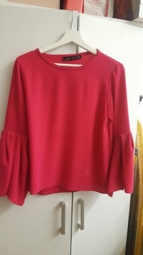 NEUE Bluse Zara