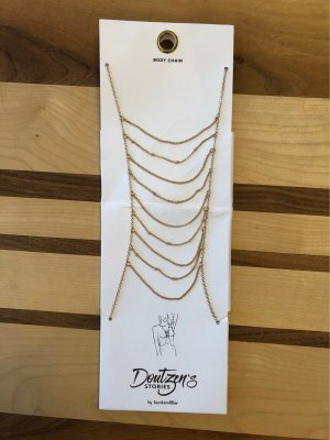 Neue Body chain