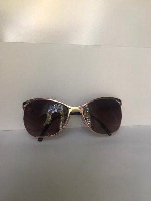 Neue Bogner Sonnenbrille