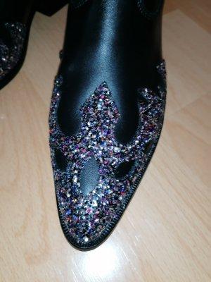 Neue Boots /Stiefeletten von custommade
