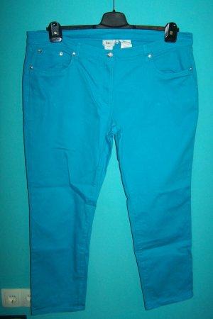 Neue BPC Jean