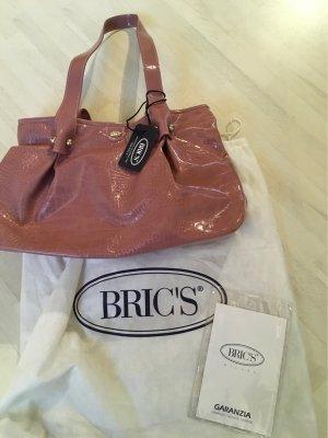 Bric's Sac Baril multicolore