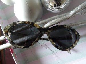 Neue Brille von MISSONI Original - dunkelgrau - Sonnenbrille