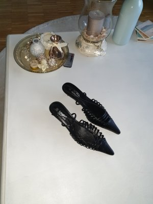 neue Buffalo Schuhe