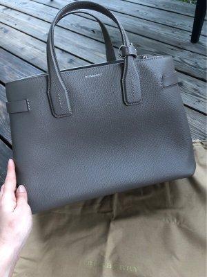 NEUE Burberry Handtasche
