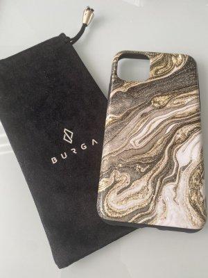 Burga Mobile Phone Case multicolored