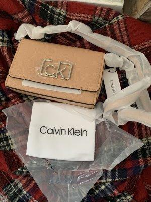 ✨ Neue Calvin Klein Tasche für 100€ UVP 120€