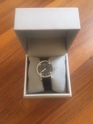 Neue Calvin Klein Uhr (swissmade)