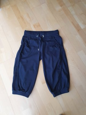 Neue Capri-Pants Venice Beach Gr. M