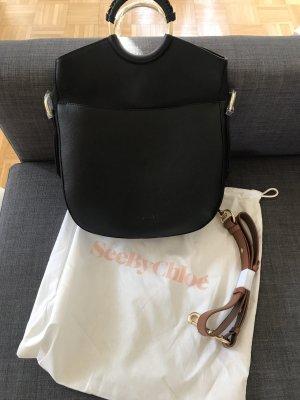 Neue Chloé Handtasche