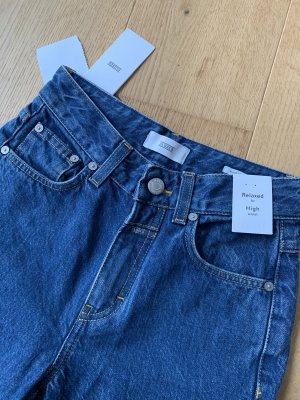 Neue Closed Jeans High Waist