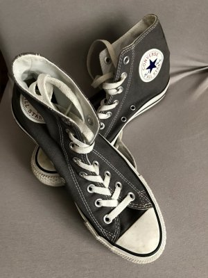 Neue Converse All Stars