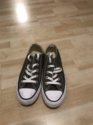 Neue converse sneakers