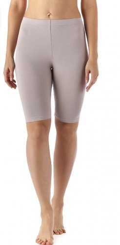 Neue, coole Radler Hose / Short Leggings