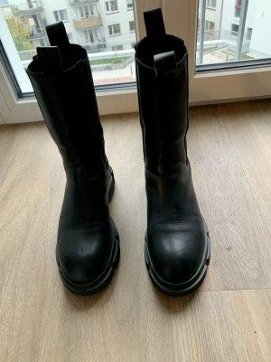 Neue Copenhagen Studio Boots in Gr.41