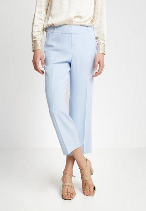 Comma Pantalone culotte multicolore