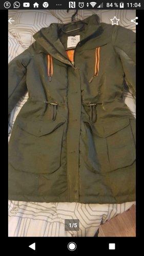 Neue Damen Jacke der Marke Vero Moda