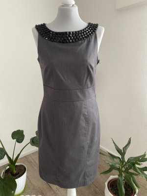 Neue Damen Kleid 38 H&M