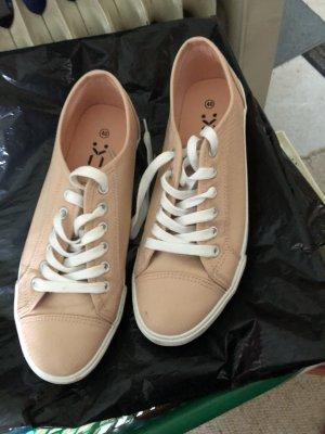 Neue Damen Sport Schuhe Gr.40
