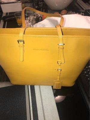 Neue Designer Tasche