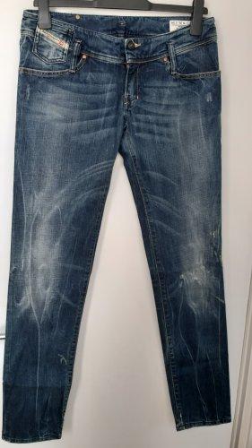 Neue Diesel Jeans Matic 31/34