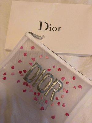 Neue Dior Kosmetiktasche