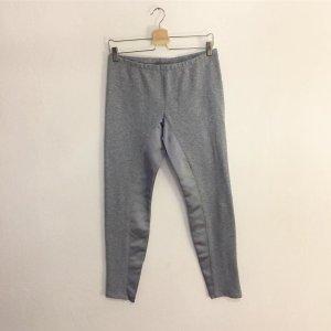 neue DIY Sweatpants