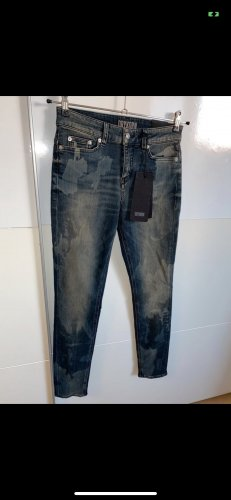 Neue Drykorn Jeans