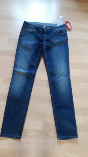 neue EDS Jeans SKIN LOW RISE W30/L32