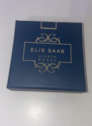 neue Elie Saab Kette