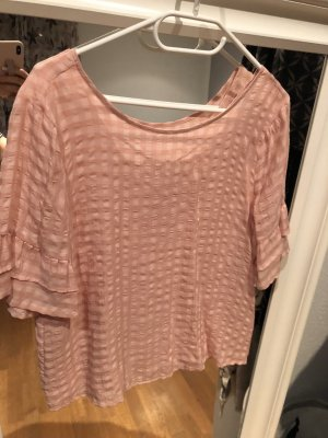 Neue Esprit Bluse Shirt