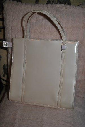 NEUE ESPRIT Damen Handtasche Tasche