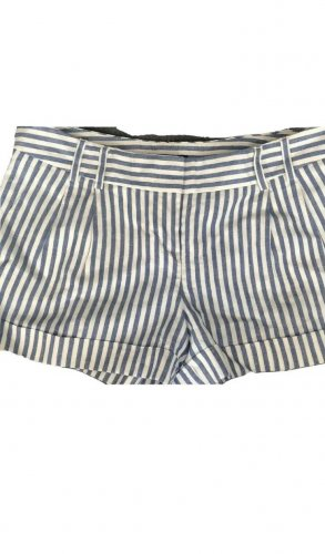 Neue Express Damen Shorts Xs