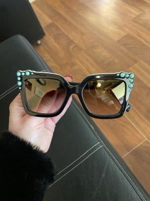 Neue Fendi Sonnenbrille