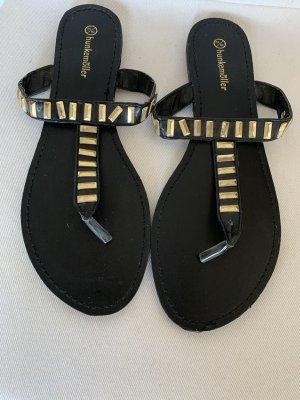 Neue Flip Flops