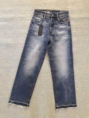 Neue G Star Raw Jeans
