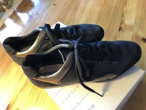 Neue Geox Sneaker