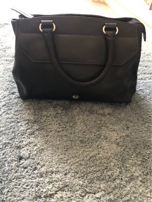 Neue Gerry Weber Handtasche
