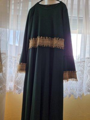 Neue Grüne Kleid