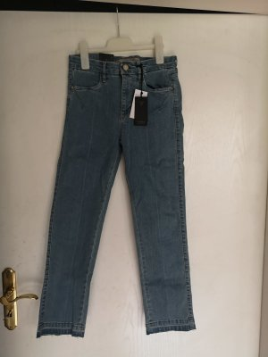 NEUE Guess Jeans