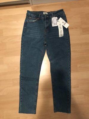 Neue Hailys Jeans