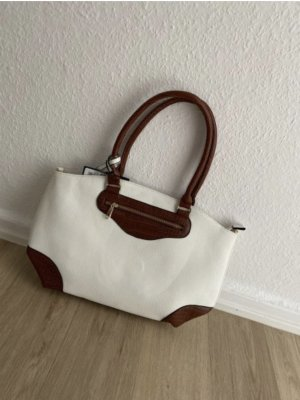 Neue Handtasche!