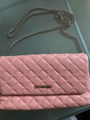 Neue Handtasche/clutch für Springlook
