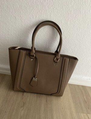 Neue Handtasche! + Geschenk Handtasche