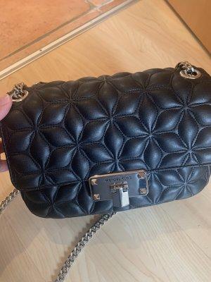 Neue Handtasche, letzter Preis !