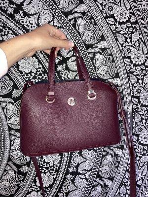 NEUE Handtasche Tommy Hilfiger