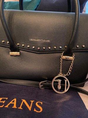 Neue Handtasche Trussardi