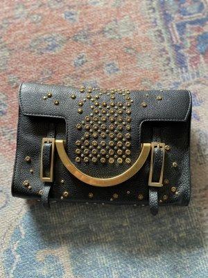 Neue Handtasche von Coccinelle Schwarz