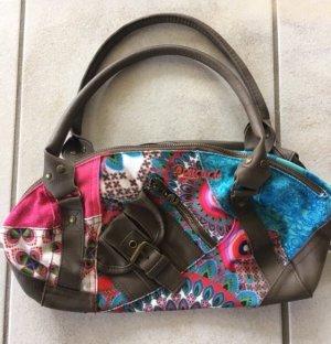 Neue Handtasche von Desigual