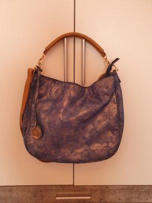Neue Handtasche von Dudlin